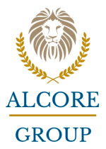 Alcore Solution Group