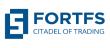 Брокерская компания FortFS