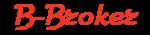 B-Broker Finance