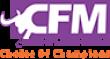 Брокерская компания CF Merchants Limited