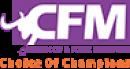 CF Merchants Limited