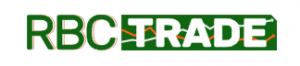 Брокер RBC Trade