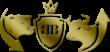 Брокерская компания BNB Options