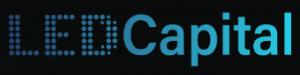 Брокер LED Capital