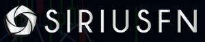 Siriusfn