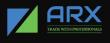 Брокерская компания ARXTrade