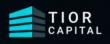Брокерская компания Tior Capital