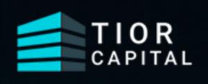 Брокер Tior Capital