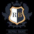 Брокерская компания RoyalBanc