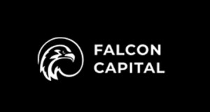Брокер Falcon Capital