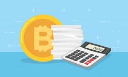 Налог на биткоин. Как это работает в разных странах