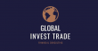 Global Invest Trade