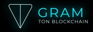 Gram Open Network ICO