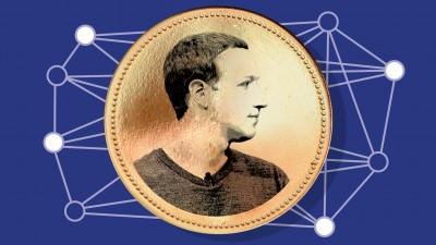 Стейблкоин Libra. Все, что известно о криптовалюте Facebook на данный момент