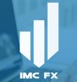 Брокерская компания Imc Fx