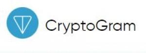 Брокер CryptoGram