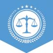 Союз Finance & Law