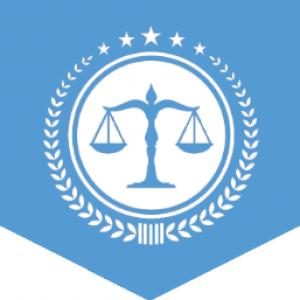 Брокер Союз Finance & Law