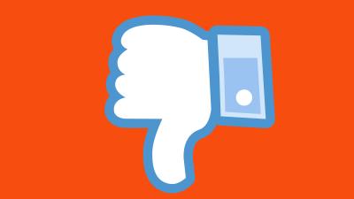 """Появился новый развод: """"компенсация"""" за утечку персональных данных"""