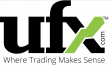 Брокерская компания UFX