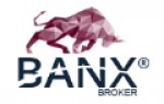 Banx broker