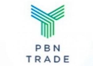 Брокер PBN Trade