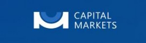 Брокер Capital Markets