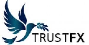 Брокер TrustFX