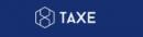 Taxe.io