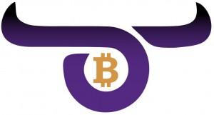 Брокер Crypto Bull