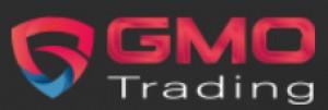 GMO Trading