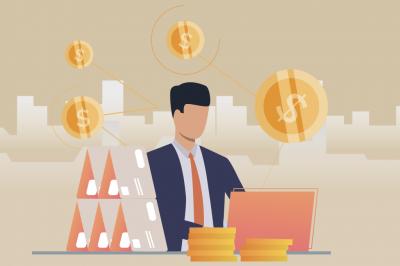 Как заработать деньги в интернете. Топ-10 способов обеспечить себя