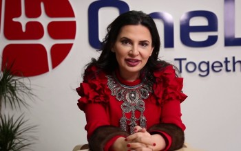 OneCoin – афера десятилетия: сообщники Ружи Игнатовой уже в руках правосудия