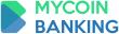 Брокерская компания MyCoinBanking