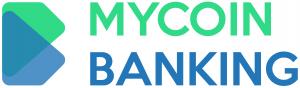 MyCoinBanking