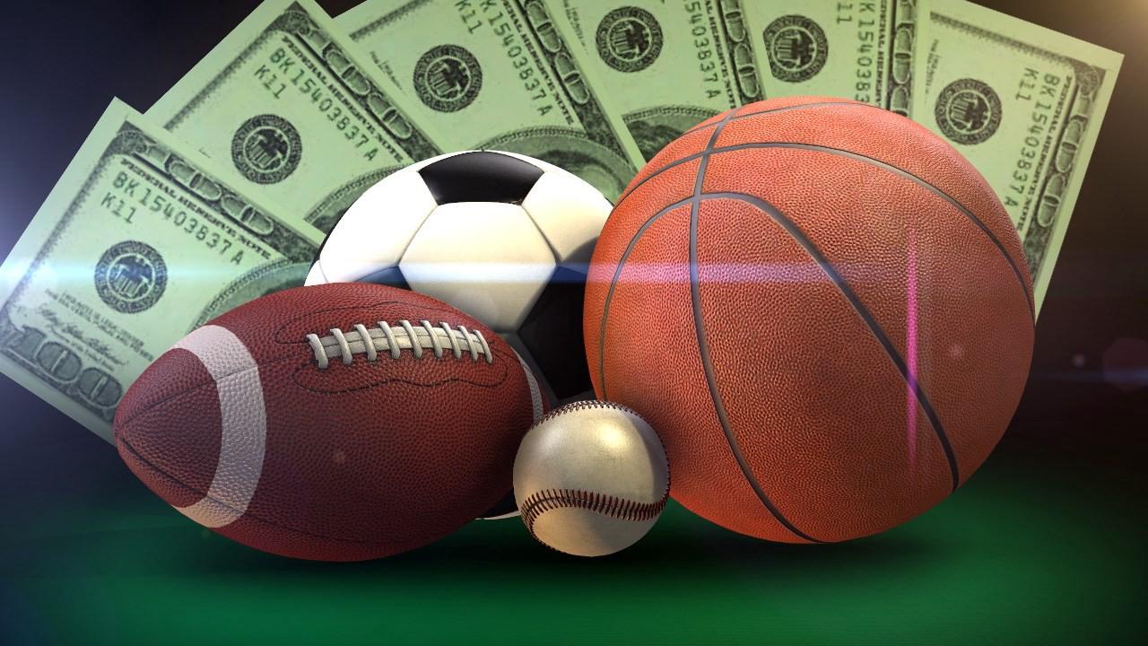Игровые схемы в ставках на спорт