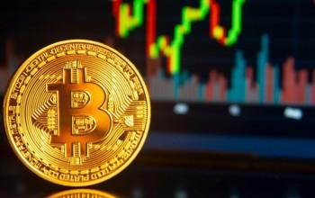 Трейдинг криптовалют – биржевая торговля криптовалютами от A до Я