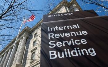 Налоговая служба США выпустила новую форму для учета доходов с криптовалюты