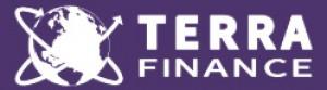 Брокер Terra Finance