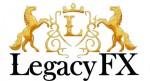 LegacyFX