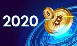 Прогнозы. Что будет с биткоином в 2020 году