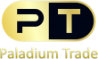 Брокерская компания Paladium Trade
