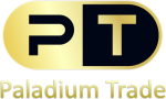 Paladium Trade