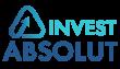 Брокерская компания Invest Absolut
