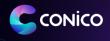 Брокерская компания ConiCo