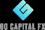 Go Capital FX