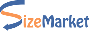 Брокер Size Market