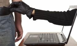 BONUSMAIL: развод для пользователей электронной почты
