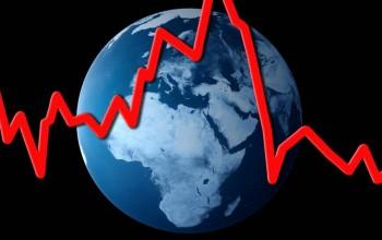 2020: ждать ли нового мирового кризиса?