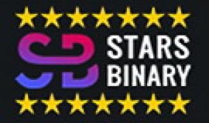Брокер Stars Binary